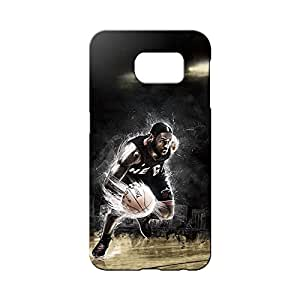 G-STAR Designer 3D Printed Back case cover for Samsung Galaxy S6 Edge Plus - G3210