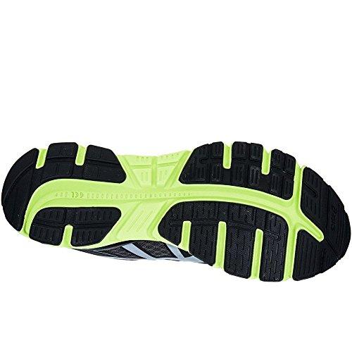 Asics Sports Running Shoes, Men's