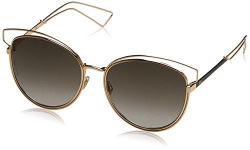 dior-lunettes-de-soleil-pour-femme-diorsideral2-jb2-ha-rose-gold-brown