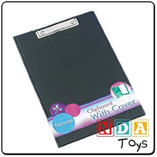 Anker Clipboard Fold Over Foldover Clipboard Fast Postage