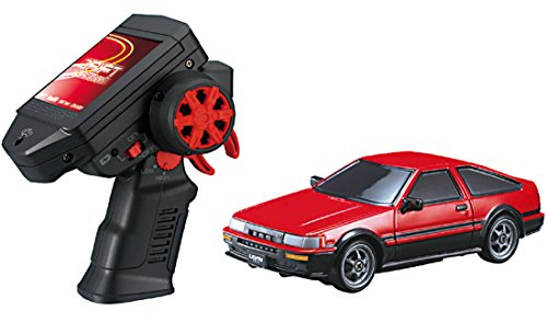 drift-package-nano-flash-sprint-set-toyota-corolla-levin-ae86