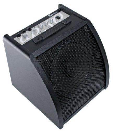 E-Drum Monitor AP-30
