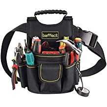 Amazon.es  herramientas electricista cinturon 813d680775b5