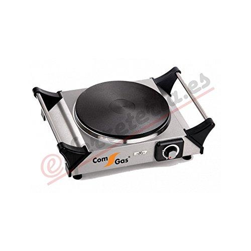 com-scaldavivande-gas-1-p-1500w-3103