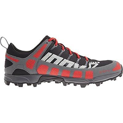 Inov8 X-Talon 212 Trail Running Shoes - SS18
