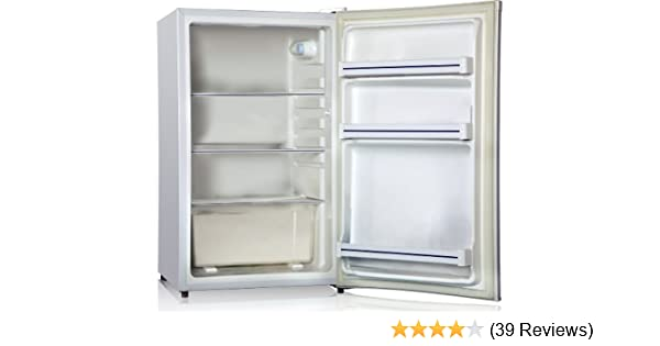 Bomann Kühlschrank 140 Cm : Bomann vs vollraumkühlschrank a cm höhe kwh