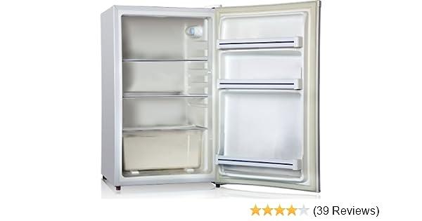 Bomann Kühlschrank Griff : Bomann vs vollraumkühlschrank a cm höhe kwh