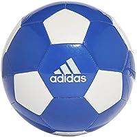 adidas Epp II Pallone da calcio, Uomo, UOMO, EPP II, Bianco (azalre), 5
