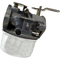 Generic Carburatore Carb Per Tecumseh 640298 per OH195SA OHSK70 Modello