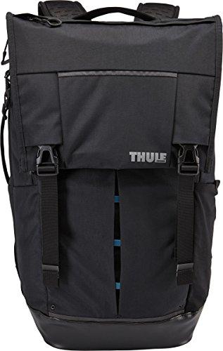 thule-paramount-flapover-mochila-29l-51-cm-compartimento-para-portatil-black