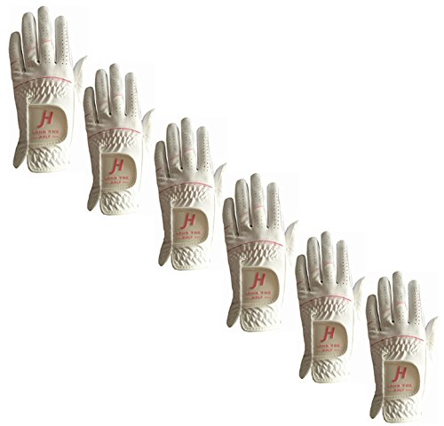 finger-ten-jt-womens-left-and-right-hand-rain-grip-cool-and-comfortable-golf-gloves-extra-value-6-pa