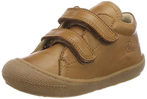 Bild von Naturino Baby Jungen 3972 Vl Sneaker