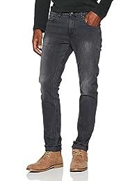 Scotch & Soda Herren Jeans Skim-Dragster | Skinny Fit