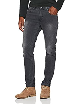 Scotch & Soda Herren Skinny Jeans Skim - Dragster   Skinny Fit