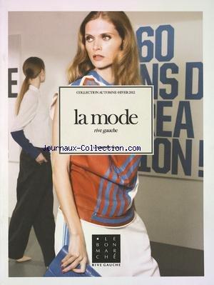 bon-marche-le-du-01-10-2012-la-mode-rive-gauche-collection-automne-hiver-2012