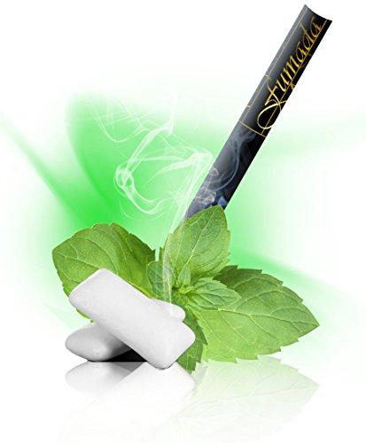 wegwerf-e-shisha-doublemint-e-shisha-elektronische-wasserpfeife-pen-stick-stift-vapor-in-verschieden