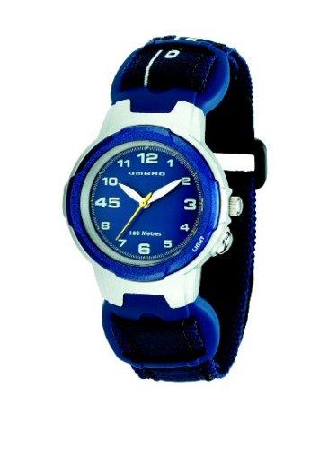 Umbro U208 - Reloj