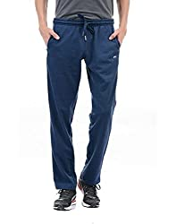 Monte Carlo Mens Track Pants (217039966-4_40_Blue)