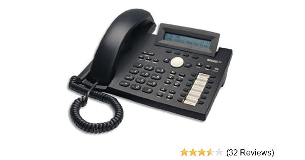 Wie kann ich mein Voip-Telefon anhaken