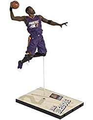 McFarlane NBA Series 27 ERIC BLEDSOE #2 - Phoenix Suns Sports Picks Figure