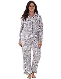by Karen Neuburger - Pijama - para Mujer