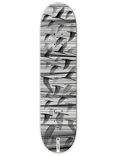 planche-element-kai-sunny-wind-83