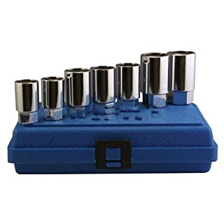 7 PIece Stud Remover/Installer Set-2pack by AST (Assenmacher Specialty Tools)