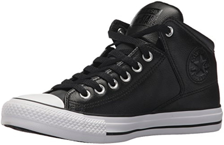 Diadora Heritage Zapatos Zapatillas de Deporte largas Hombres en Ante Nuevo trid -