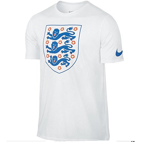 Nike Ent Crest Tee-shirt homme