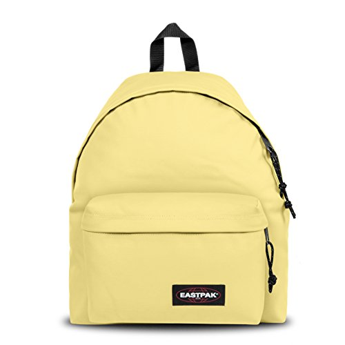 Eastpak - Padded Pak'R - Sac à dos - Liked Yellow
