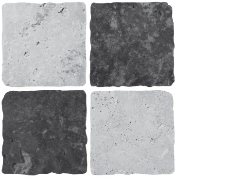 pack-of-10-black-grey-stone-effect-mosaic-tile-transfers-stickers-peel-and-stick-transform-your-bath