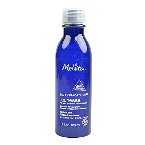 melvita-eau-extraordinaire-de-jeunesse-100ml
