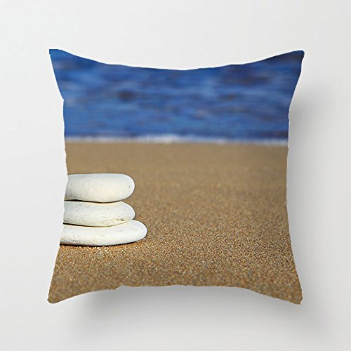 yinggouen-stone-beach-sea-decorate-for-a-sofa-pillow-cover-cushion-45x45cm
