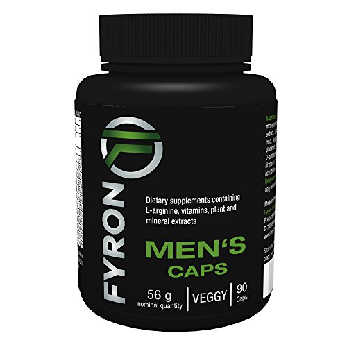 fyron-mens-fruchtbarkeit-testosteronspiegel-sperma-90-kapseln