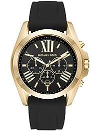 Michael Kors Herren-Uhren MK8578