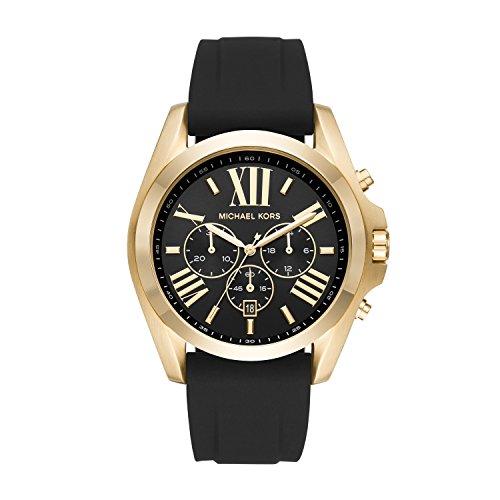 Reloj Michael Kors para Hombre MK8578