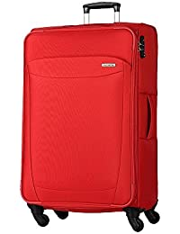 Suitcase Large NCS Antelao Spinner