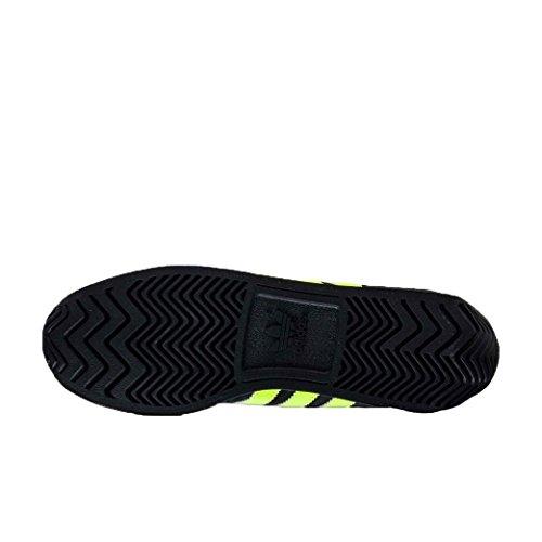 adidas Country Og, Entraînement de course homme Black