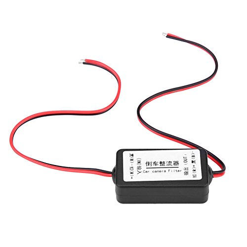 Straightforward 12.6v 40a Charger 12v Li-ion Battery Smart Charger Used For 3s 12v Lithium Battery Input 220v Aluminum Case Lovely Luster Accessories & Parts