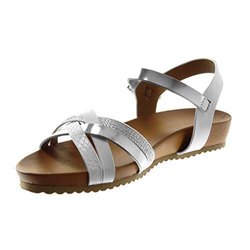 SANMULYH Chaussures Pour Femmes Pu Printemps Automne Comfort Heels Talon Pour Casual Black Almond,Black,Us8/Eu39/Uk6/Cn39