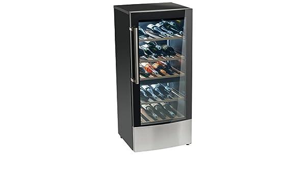 Nordfrost Auto Kühlschrank : Medion md 37104 weintemperierschrank a 181 liter 59 flaschen