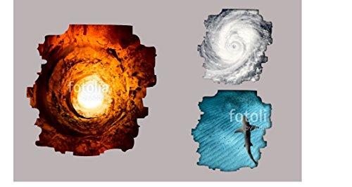adhesivo-antideslizante-de-alta-resistencia-para-suelos-buco-impresion-digital-personalizada-fotos-s
