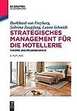 ISBN 3110575744