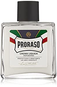 Proraso - Baume après-rasage protecteur