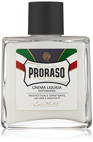 proraso-balsamo-after-shave-blue-100-ml