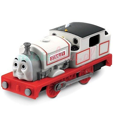 thomas-le-petit-train-t4598-vehicule-miniature-petit-ami-thomas-stanley