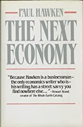 The Next Economy by Paul Hawken (1984-10-29)