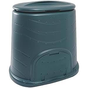 Eda - Composteur 450 l / 103 x 77,5 x 96,6