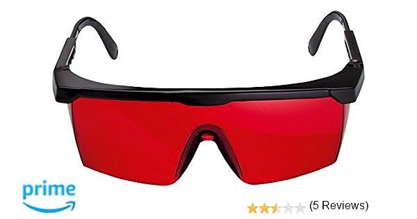 796de10930ed2 Bosch - Lunette visibilite faiseau laser -  Amazon.fr  Commerce ...