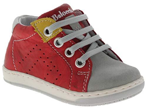 ac41494965 Balocchi scarpe - Classifica & Recensioni - Migliori Marche ...